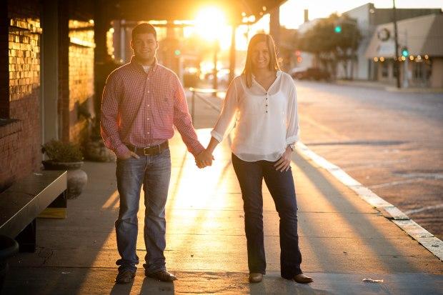 Cody&Maddie-115